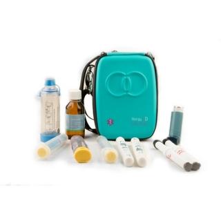 Anaphylaxis Emergency Response AER CASE
