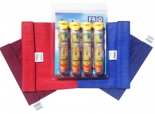 Frio X-Large - For autoinjector's exposed to extremes of temperature