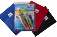 Frio Large - For autoinjector's exposed to extremes of temperature