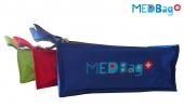 MedBag BOXBAG