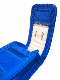 MedBag EpiPen Pouch (for Anaphylaxis)