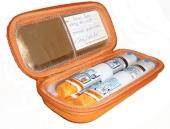 Mymedibag DOUBLE EpiPen