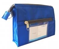 PouchBag_Foil Lined Medication bag